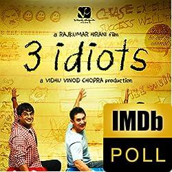 Poll Film