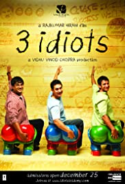 3 Idiots