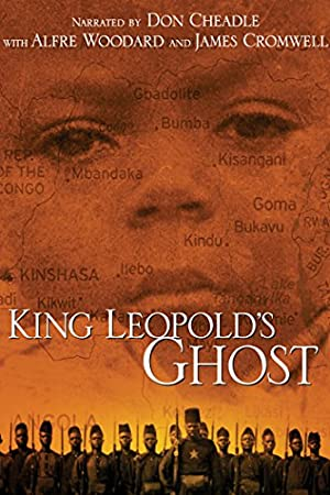 Where to stream King Leopold's Ghost