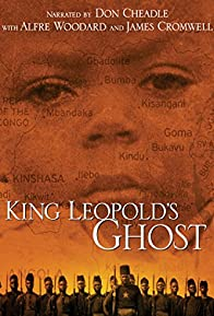 Primary photo for King Leopold's Ghost