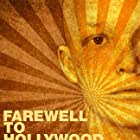 Farewell to Hollywood (2013)