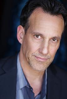 Mark Craig Picture