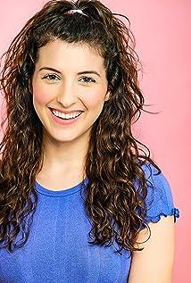 Hannah Celeste Picture