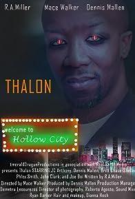 Primary photo for Thalon