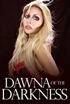 Dawna of the Darkness