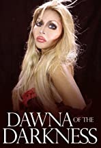 Dawna of the Darkness