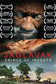 Jaglavak, prince des insectes (2007)