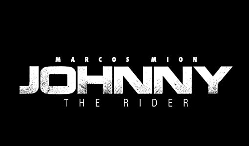 Best website to watch good quality movies Johnny the Rider [hd720p]