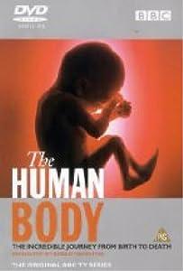 Brrip-Filmdownloads The Human Body [720x576] [BluRay] [iPad] (2001) by Richard Dale UK