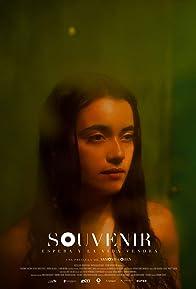 Primary photo for Souvenir