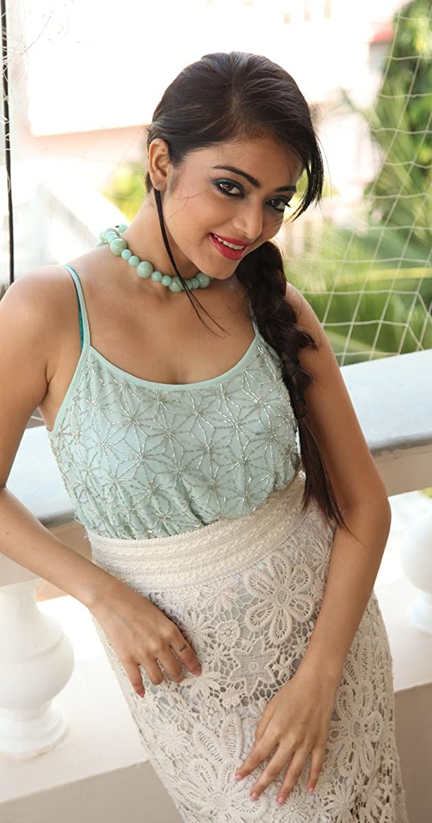 Mahat raghavendra wife sexual dysfunction