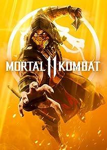 Mortal Kombatศึกวันล้างโลก