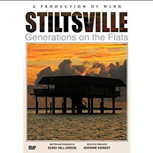 Old imovie download Stiltsville: Generations on the Flats by none [2K]