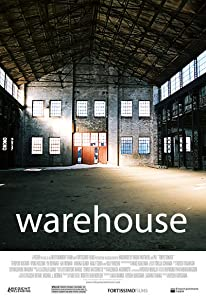 Watch stream movies Warehouse, Michael Murray USA [720p] [mov] [720x1280]