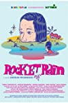 Rocket Rain (2013)