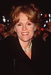 Primary photo for Madeline Kahn