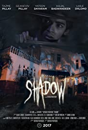 HG's Shadow(2017) Poster - Movie Forum, Cast, Reviews