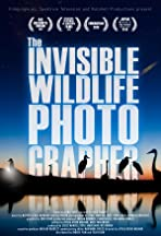 The Invisible Wildlife Photographer