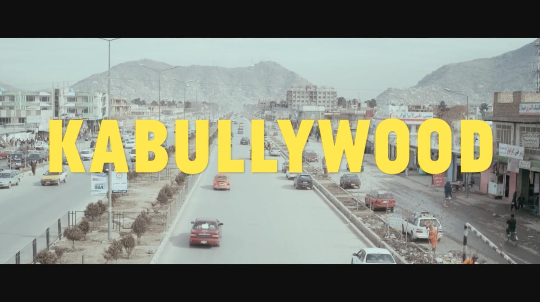 """Résultat de recherche d'images pour """"kabullywood"""""""
