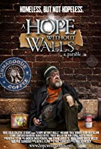 Primary image for A Hope Without Walls