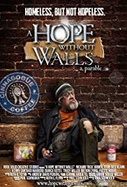 A Hope Without Walls Poster