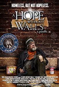 Video movie hd download A Hope Without Walls [Avi]