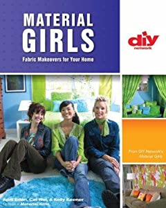 Watch free movies Material Girls: Quick and Easy (2007) by Maureen Pierce  [2048x1536] [720p] [hdv]