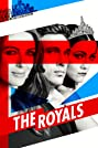 The Royals (2015) Poster