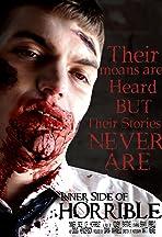 Inner Side of Horrible