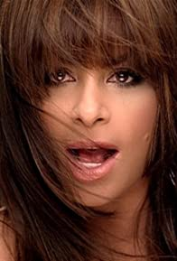 Primary photo for Paula Abdul Feat. Randy Jackson: Dance Like There's No Tomorrow