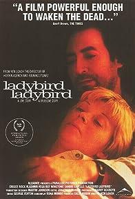 Primary photo for Ladybird Ladybird