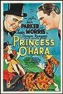 Princess O'Hara (1935) Poster