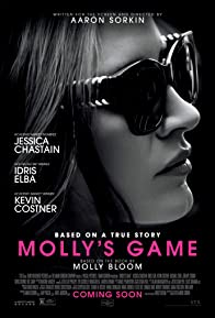 Primary photo for Molly's Game