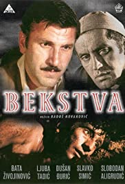 ##SITE## DOWNLOAD Bekstva (1968) ONLINE PUTLOCKER FREE