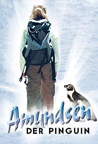 Primary photo for Amundsen der Pinguin