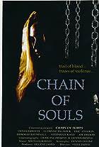 Chain of Souls
