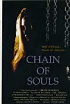 Primary image for Chain of Souls