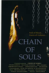 Primary photo for Chain of Souls