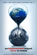 Primary image for An Inconvenient Sequel: Truth to Power