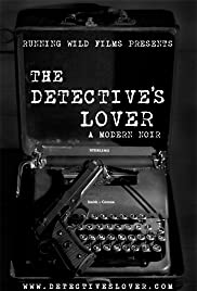 The Detective's Lover Poster