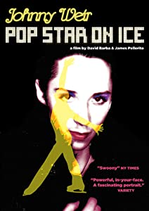 Movies pc downloads Pop Star on Ice USA [720x576]