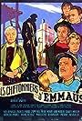 Les chiffonniers d'Emmaüs (1955)