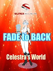 Super Supers: Fade to Back - Celestra's World tamil dubbed movie download