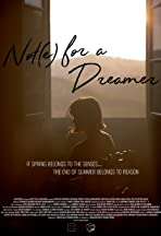 Not(e) for a Dreamer