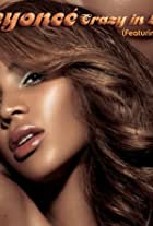 Beyoncé Feat. Jay Z: Crazy in Love