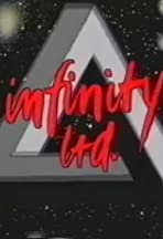 Infinity Limited