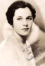 Cornelia Otis Skinner's primary photo