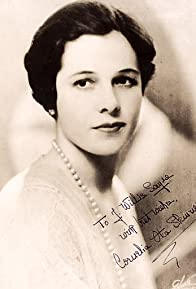 Primary photo for Cornelia Otis Skinner