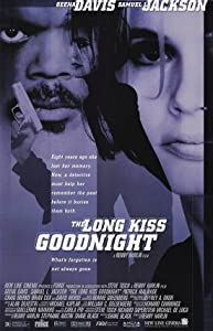 Watch hollywood movies trailers free The Long Kiss Goodnight USA [4K