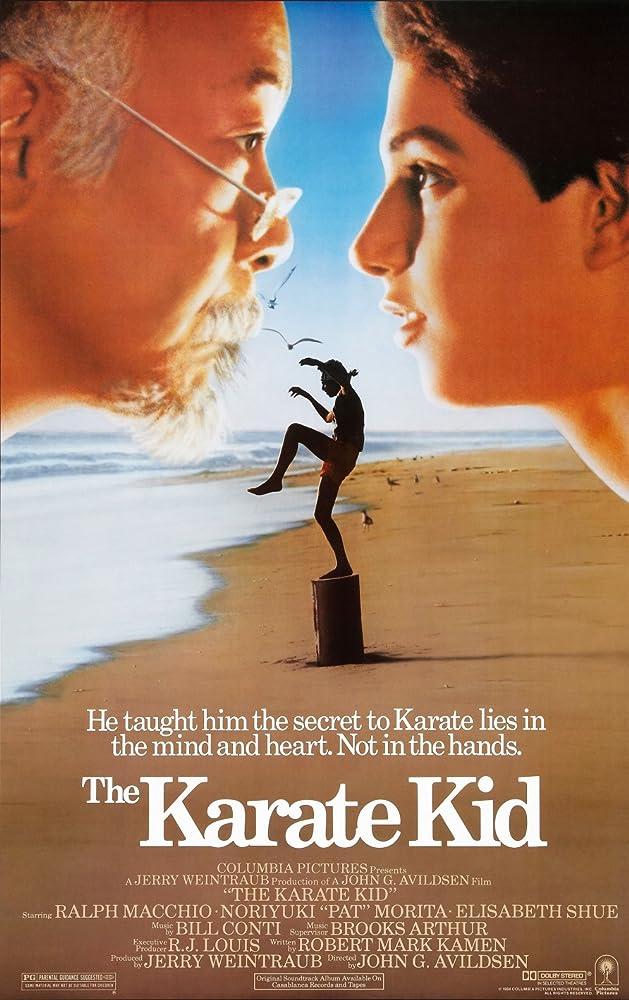 """""""movies123"""" The Karate Kid [1984] Dubbed Movie Download MV5BNTkzY2YzNmYtY2ViMS00MThiLWFlYTEtOWQ1OTBiOGEwMTdhXkEyXkFqcGdeQXVyMTQxNzMzNDI@._V1_SY1000_CR0,0,629,1000_AL_"""